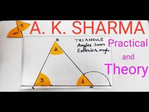 lines-and-angles-ex-6.-3/-class-9-/concepts-and-questions/a.k.sharma-maths
