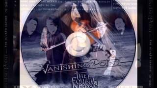Vanishing Point - Beyond The Open Door
