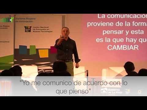 Vídeo resumen Angel Martínez Maestre