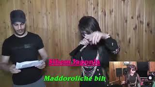 Sihem Japonia 2018 Madorolich Bih ( Video HD )