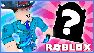 THE MOST COOLEST BOSS BATTLE IN ALL OF ROBLOX!