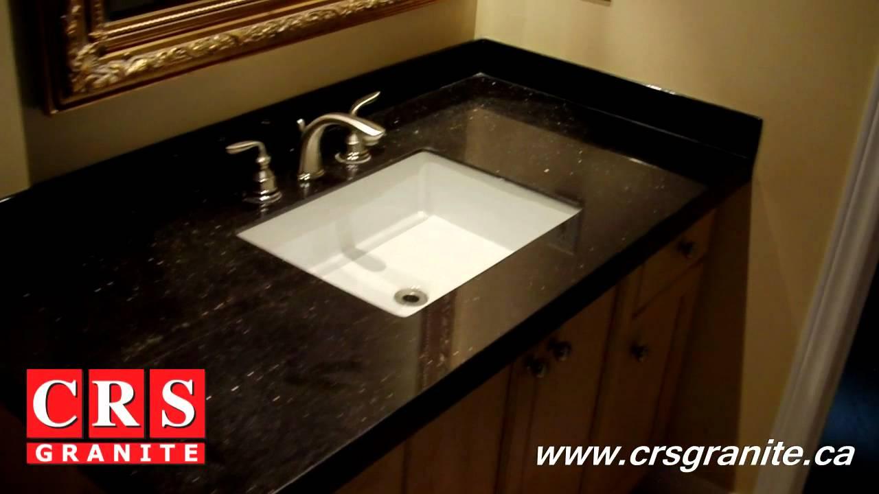 granite overlay by crs granite how to reseal a granite countertop youtube