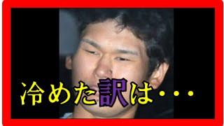 岩埼友宏氏 橋本愛に『飽きた!?』 東京都小金井市でアイドルが重体に...
