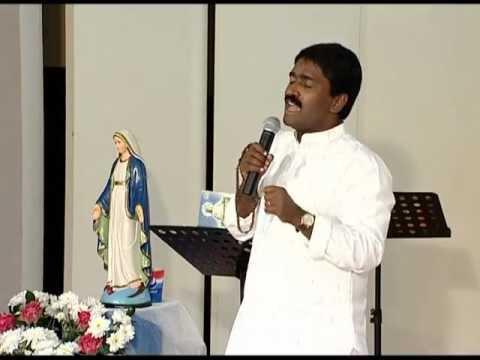Purappadu - Annual Family Meet 4 (Shalom TV - Dubai Media Ministry)