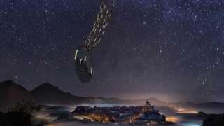 Gargoyles: Ombre tra secoli di luce