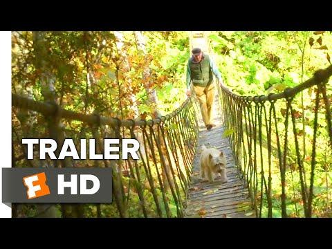 The Gardener Trailer #1 (2018) | Movieclips Indie