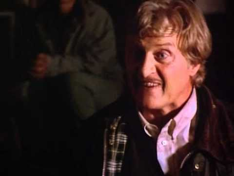 Bleeders is listed (or ranked) 37 on the list The Best Rutger Hauer Movies
