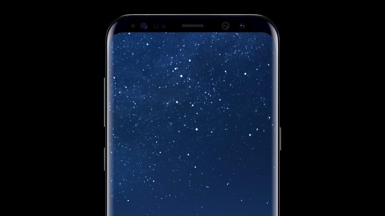 Samsung galaxy s8 презентация заработать онлайн усолье сибирское