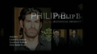 PHILIP B - Botanical Haircare - en Perfumería Hortensia Thumbnail