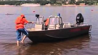 Любители зимней рыбалки игнорируют запрет выхода на лед в Череповце.