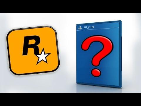 GTA 5 - Ex Rockstar Employee Hints the Next Game