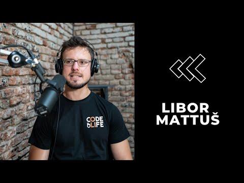 Libor Mattuš: Jak správně dýchat, otužovat se nebo mluvit čínsky