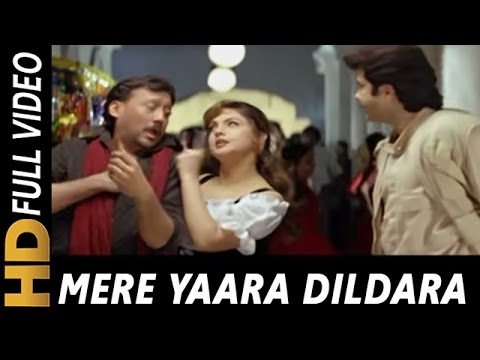 Free hindi mp3 download
