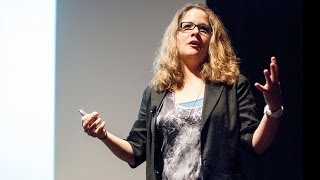 """Kerry Bodine, """"From User Experience to Customer Experience"""""""