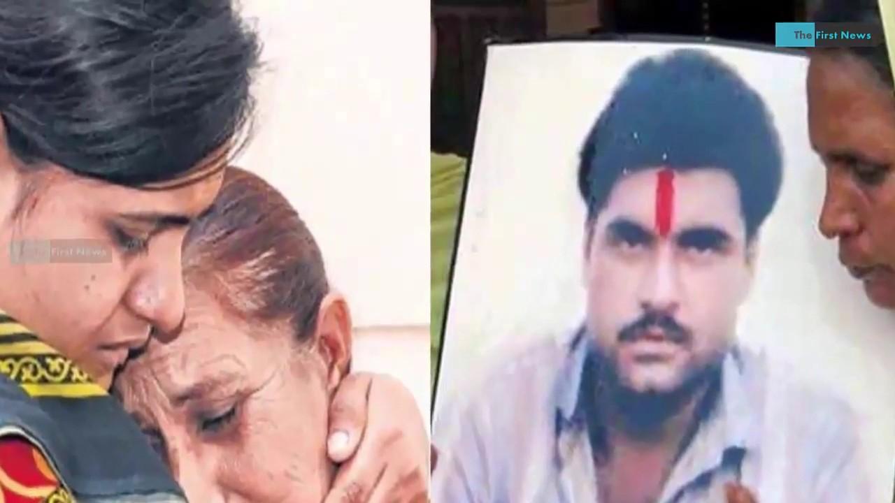Pakistan says will hang 'spy' Kulbhushan Jadhav, India calls sentencing  pre-meditated murder #2