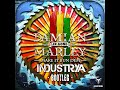 Skrillex & Damian Marley   Make It Bun Dem (Industrya Bootleg) | FREE DOWNLOAD