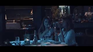 Guramma Italiana - ресторан с самым красивым видом на Киев