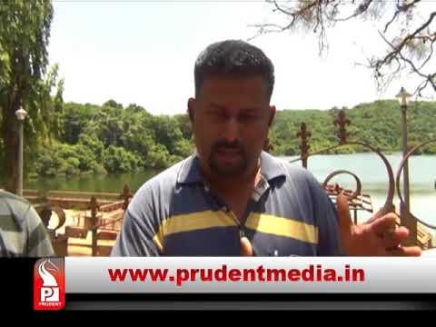 Prudent Media Konkani News 22 Sep 17 Part 2