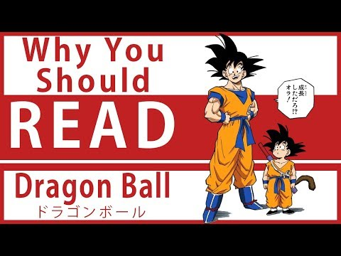 why-you-should-read-dragon-ball---even-if-you've-watched-it!