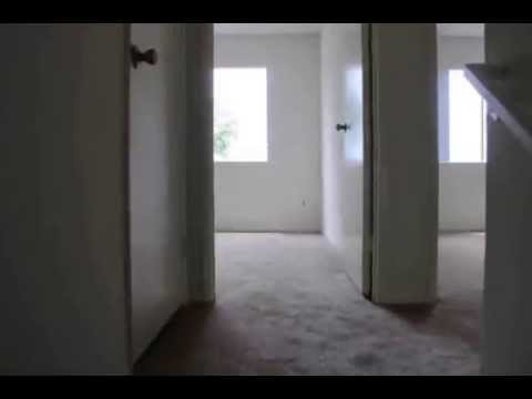 PL5064 - Fully Remodeled Covina 2+1 Apartment For Rent!