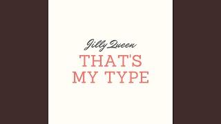 That's My Type