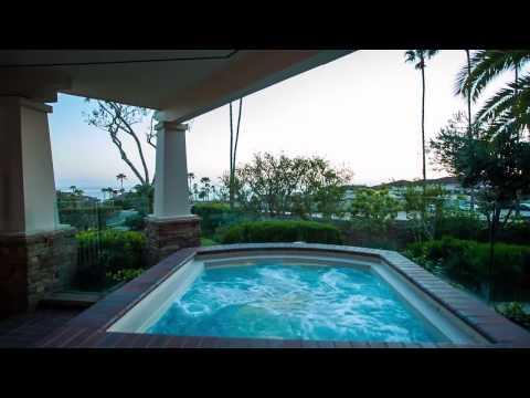 Montage Villa, Laguna Beach, CA 92651   Hortons in Laguna