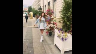 Artik & Asti - Я твоя ( New 2016)