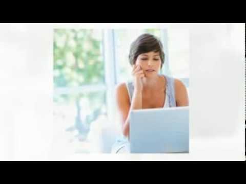 welke vragen stellen bij online dating