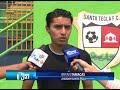 Todo listo para la jornada 19 del torneo Clausura 2018