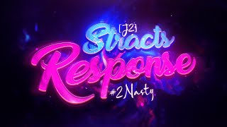 Download Stract - #2Nasty Solo [J2] Response - Black Ops Cold War Montage