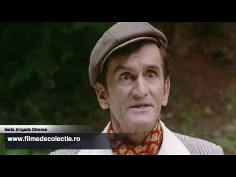 Filme clasice romanesti pe www.filmedecolectie.ro