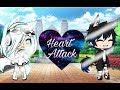 Heart Attack (GLMV)