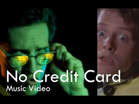 guaranteed credit card approval no credit check primary tradeline on transunion cpn number from YouTube · Duration:  3 minutes 54 seconds
