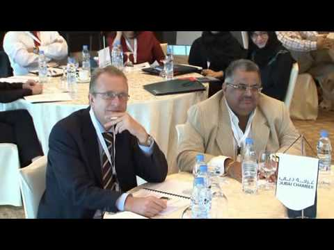 eBSI Export Academy - International Trade Broadcast 07 - Dubai Chamber of Commerce - URDG 758