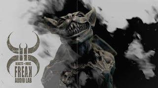 Freak Audio Lab - Beasts and Bugs