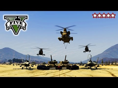 gta-online-livestream!!!---goofing-around-with-friends-gta-v---awesome-gta-gameplay