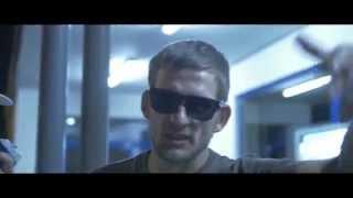 PORTA ONE - Was bleibt (Official Video) [Vid. by Rethko]