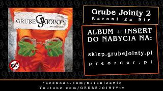 Jara My (GJ edition) - Firma (prod. Piero) # Marihuana