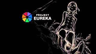 Eureka seveN OST 1 // Nirvash typeZERO