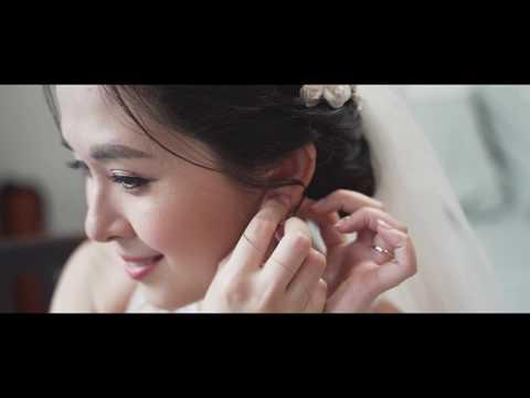 YongJian & JieShi | Wedding Video @ Orchid Country Club Singapore