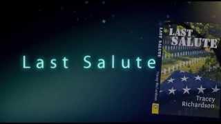 Last Salute