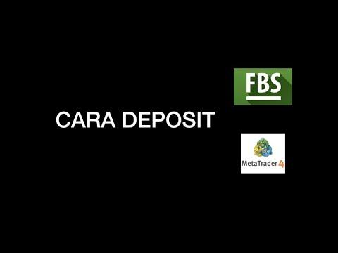 cara-deposit-fbs-dan-mt4