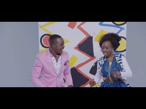 EVELYN Wanjiru & Tembalami-Sawa (Alright)