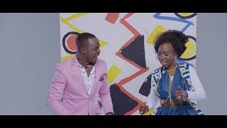 EVELYN Wanjiru & Tembalami-Sawa (Alright)