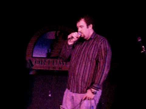amazed karaoke
