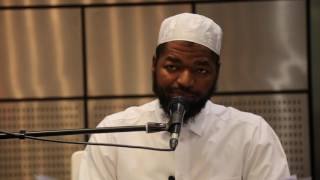 Science of Qur'an | Lesson 4 | Tafseer | Sh.Abdul Aziz Shakir | HD