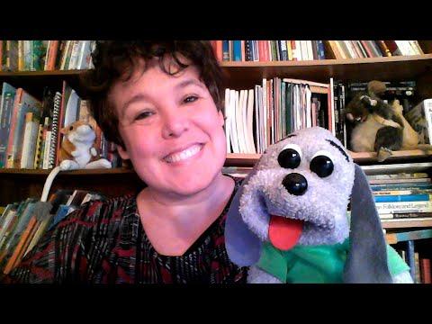 """Digital Toddler Tales Storytime: """"Bears"""""""