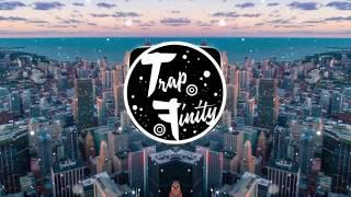 Avicii - SOS (feat. Danel)(Cafe Disko Cover)