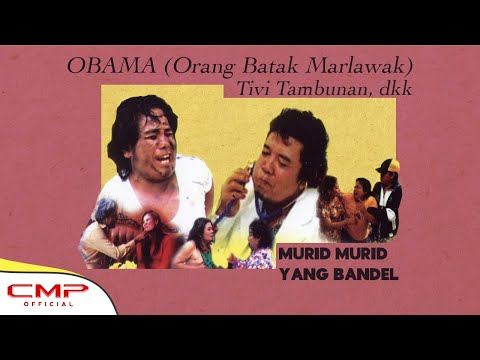 Komedi Lawak Batak - Murid-Murid Yang Bandel (Comedy Video)