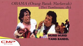 Video Komedi Lawak Batak (Obama Vol. 1) - Murid-Murid Yang Bandel (Comedy Video) download MP3, 3GP, MP4, WEBM, AVI, FLV Juni 2018